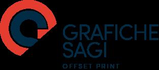 Grafiche SAGI - offset print